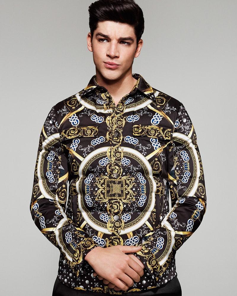 versace-collection_ss15_lookbook_fy9