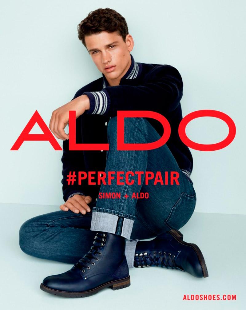 Aldo-FW14-Campaign_fy1