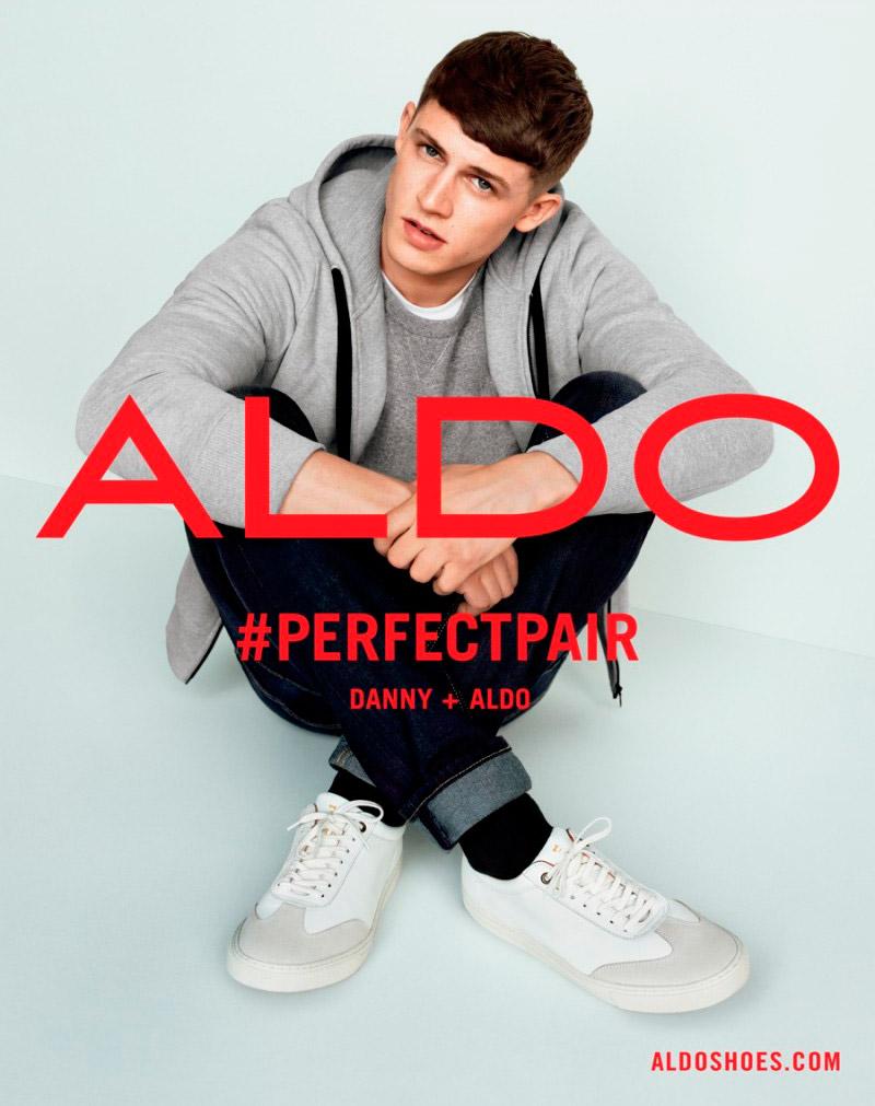 Aldo-FW14-Campaign_fy5