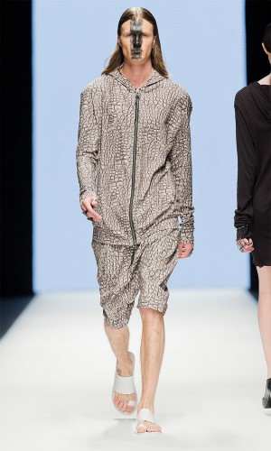 Army-Of-Me-SS15_fy9