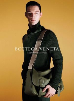Bottega-Veneta-FW14-Campaign_fy2