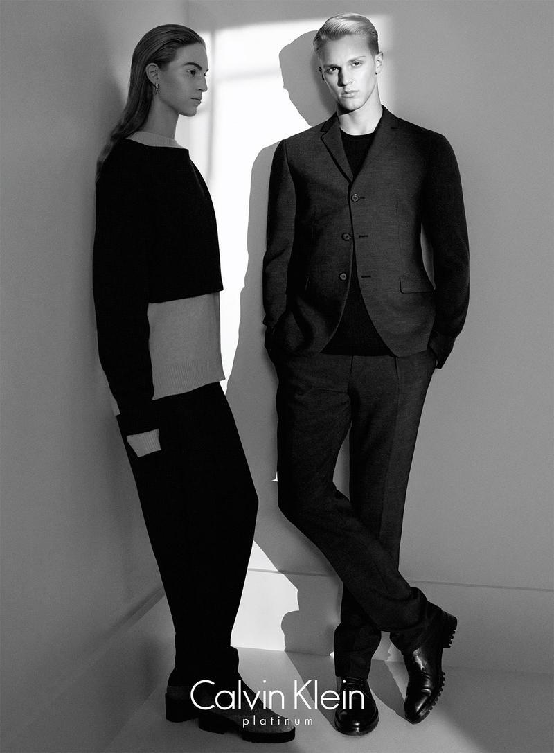 Calvin-Klein-Platinum-FW14-Campaign_fy1
