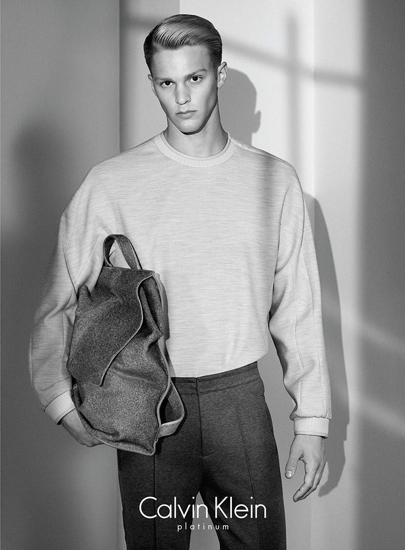 Calvin-Klein-Platinum-FW14-Campaign_fy2