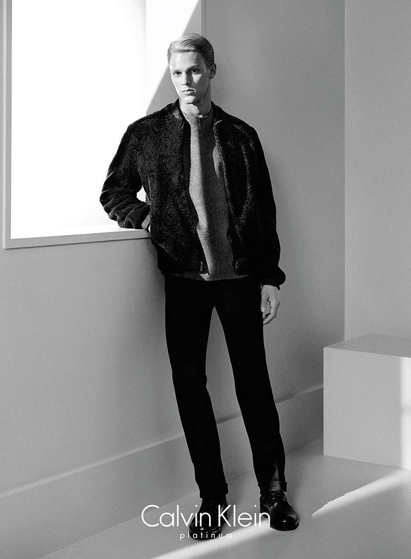 Calvin-Klein-Platinum-FW14-Campaign_fy3