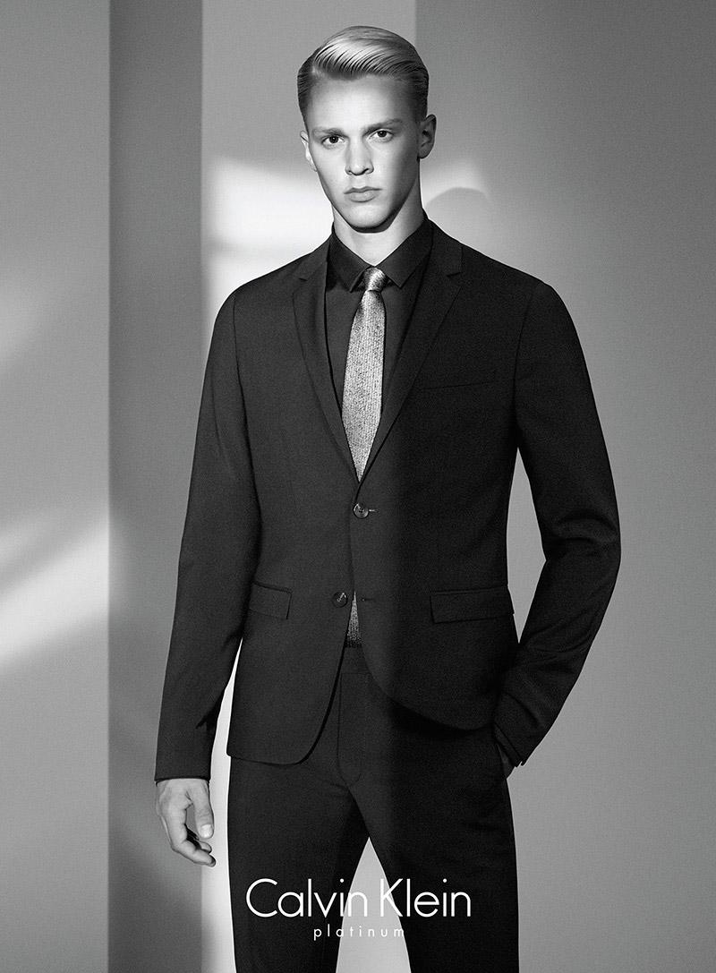 Calvin-Klein-Platinum-FW14-Campaign_fy4