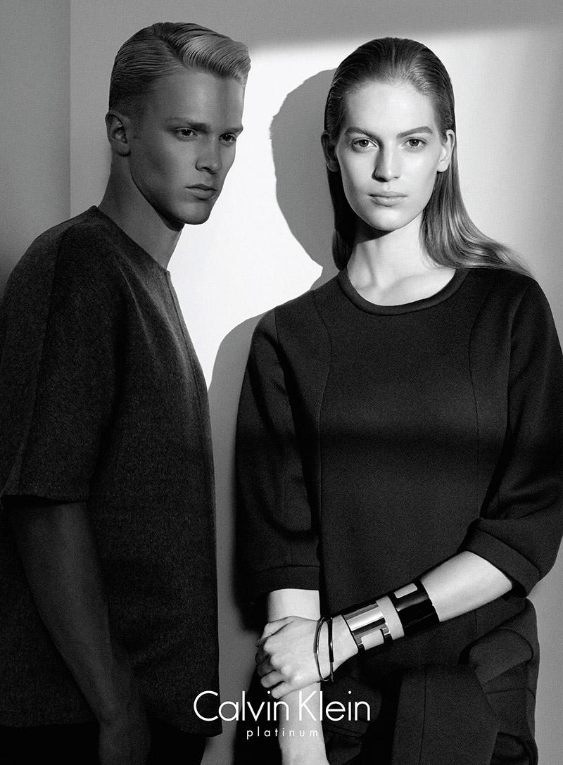 Calvin-Klein-Platinum-FW14-Campaign_fy5