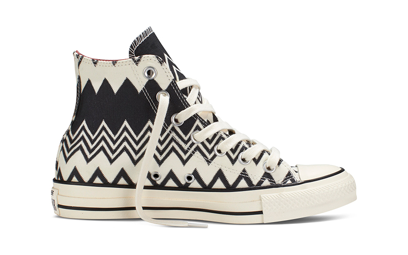 Converse-x-Missoni-FW14-Collection_fy1