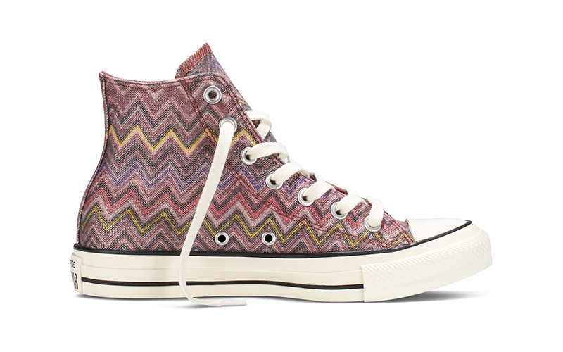 Converse-x-Missoni-FW14-Collection_fy2