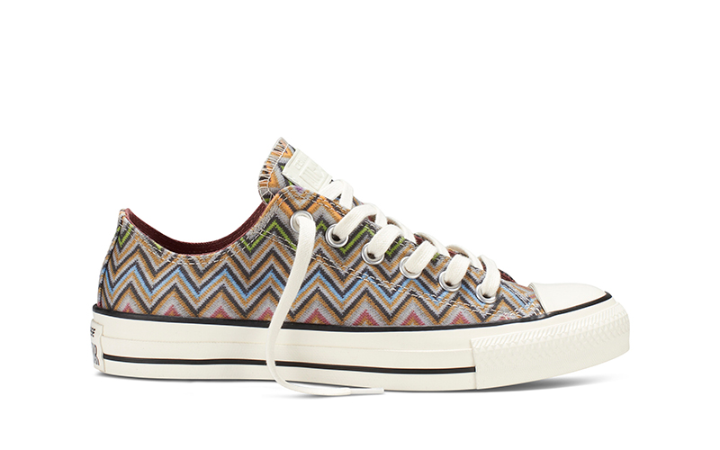 Converse-x-Missoni-FW14-Collection_fy3