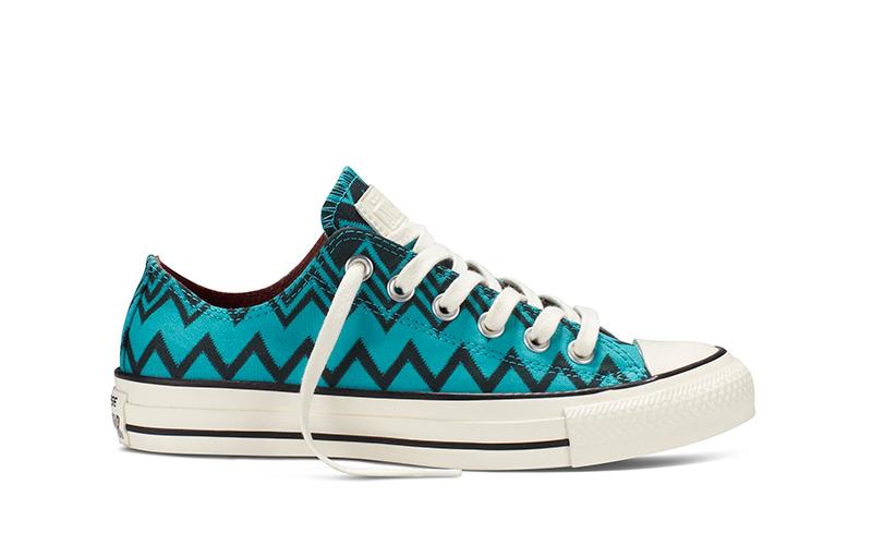 Converse-x-Missoni-FW14-Collection_fy4