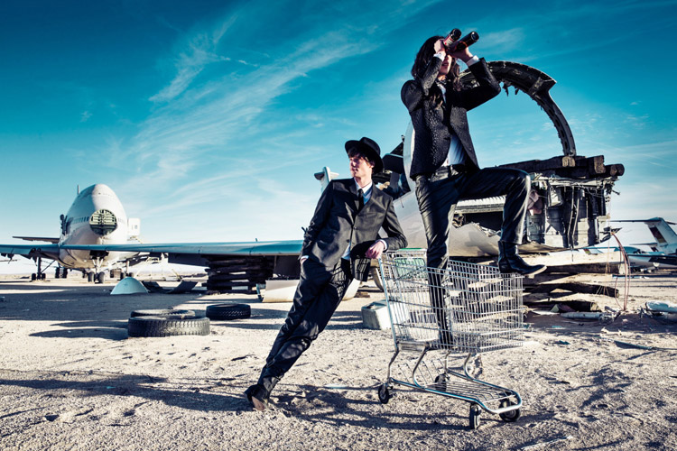 DRYKORN-FW14-Campaign_fy1