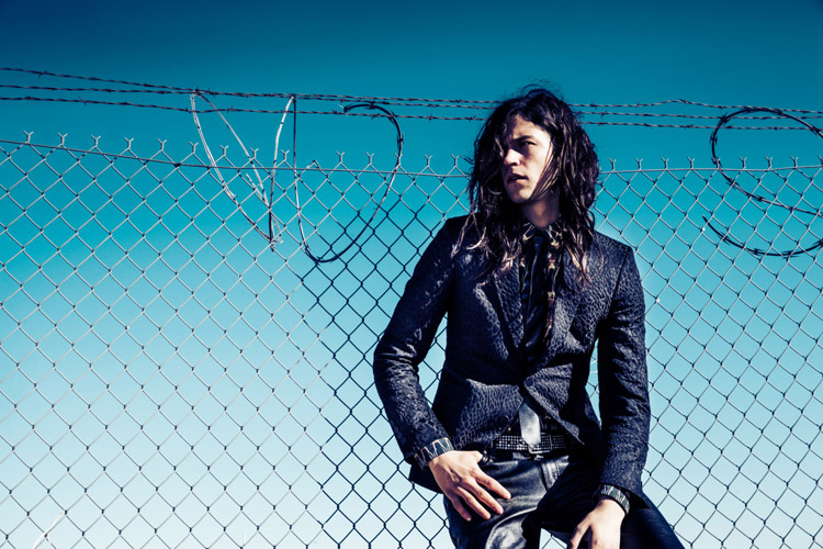 DRYKORN-FW14-Campaign_fy12