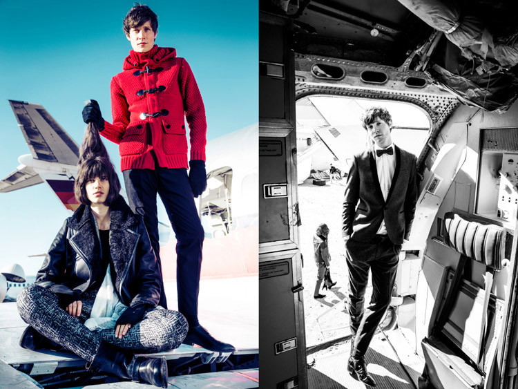 DRYKORN-FW14-Campaign_fy14