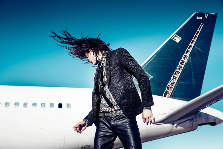 DRYKORN-FW14-Campaign_fy15
