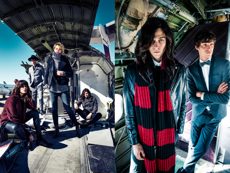 DRYKORN-FW14-Campaign_fy21