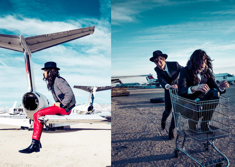 DRYKORN-FW14-Campaign_fy3