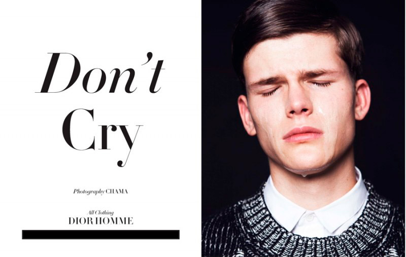 Dont-Cry_fy1