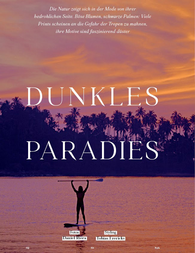 Dunkles-Paradies_fy1