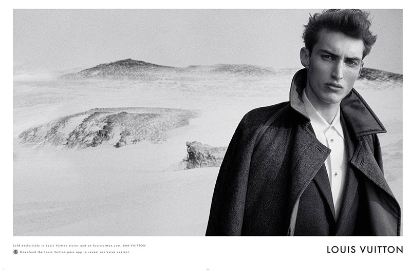Louis-Vuitton-FW14-Campaign_fy1