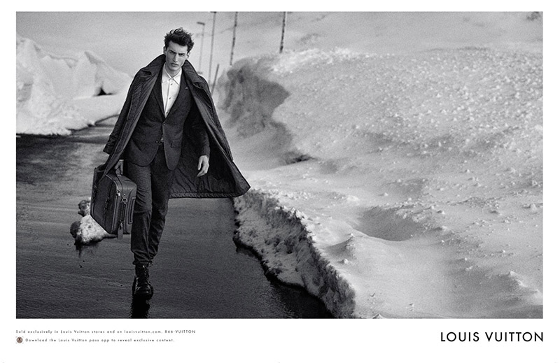 Louis-Vuitton-FW14-Campaign_fy3