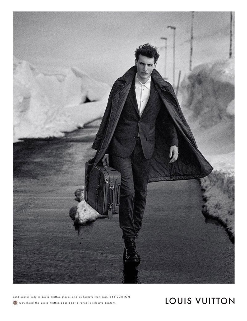 Louis-Vuitton-FW14-Campaign_fy4