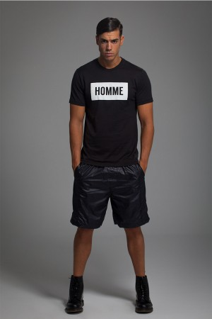 Not-Guilty-Homme_ss15_lookbook_fy3