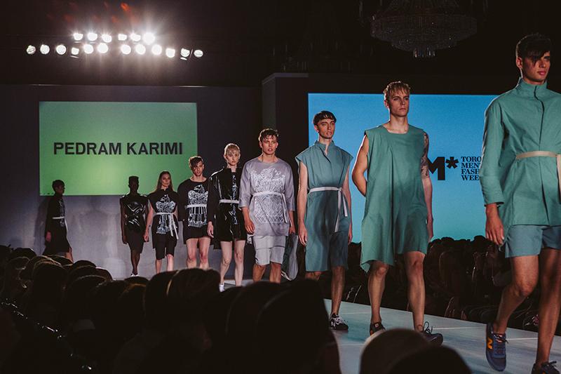 Pedram-Karimi-SS15_fy18