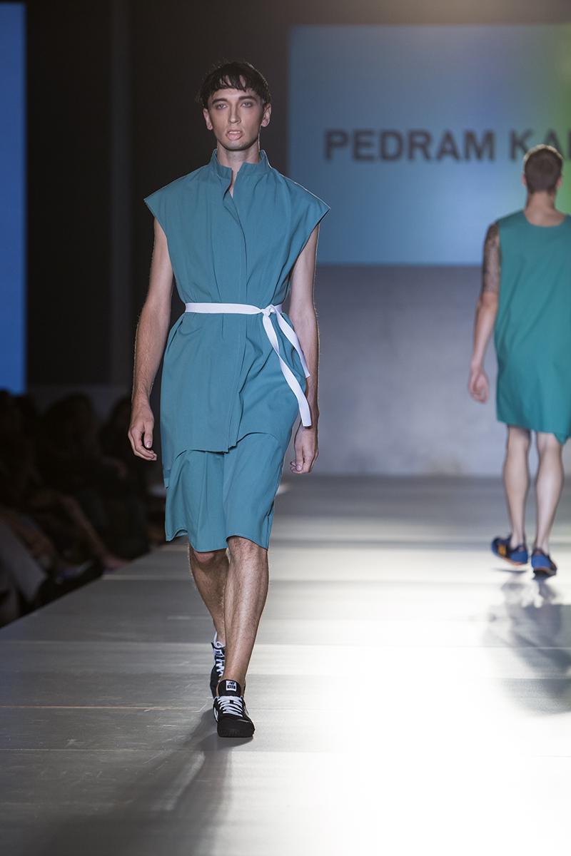Pedram-Karimi-SS15_fy9