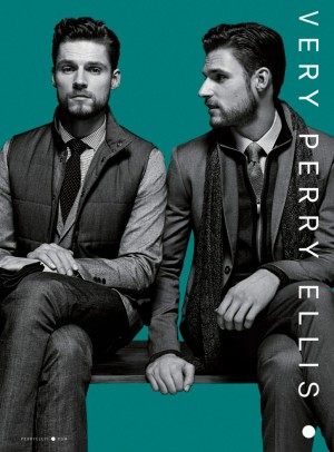 Perry-Ellis-FW14-Campaign_fy1