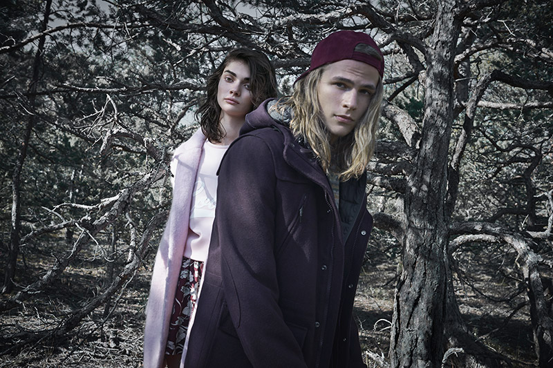 Pull-&-Bear-FW14-Campaign_fy11
