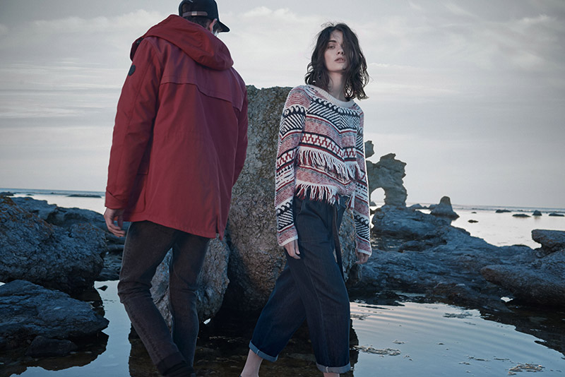Pull-&-Bear-FW14-Campaign_fy12