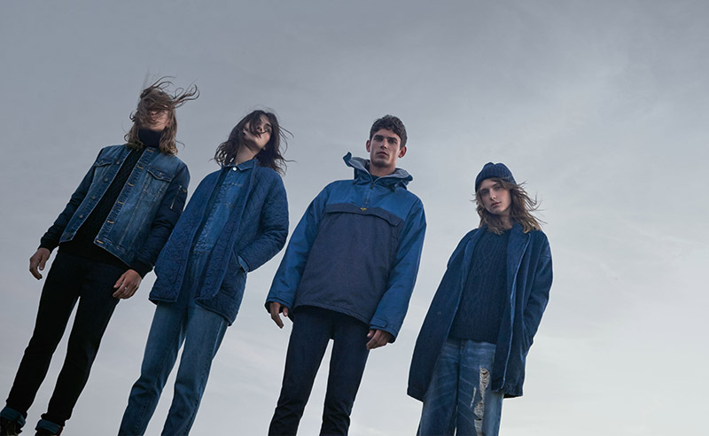 Pull-&-Bear-FW14-Campaign_fy13