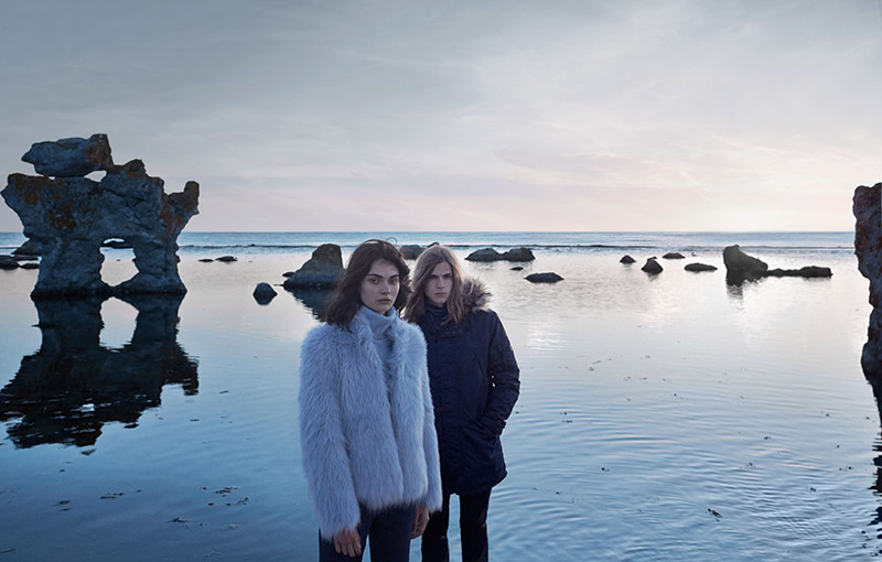 Pull-&-Bear-FW14-Campaign_fy2