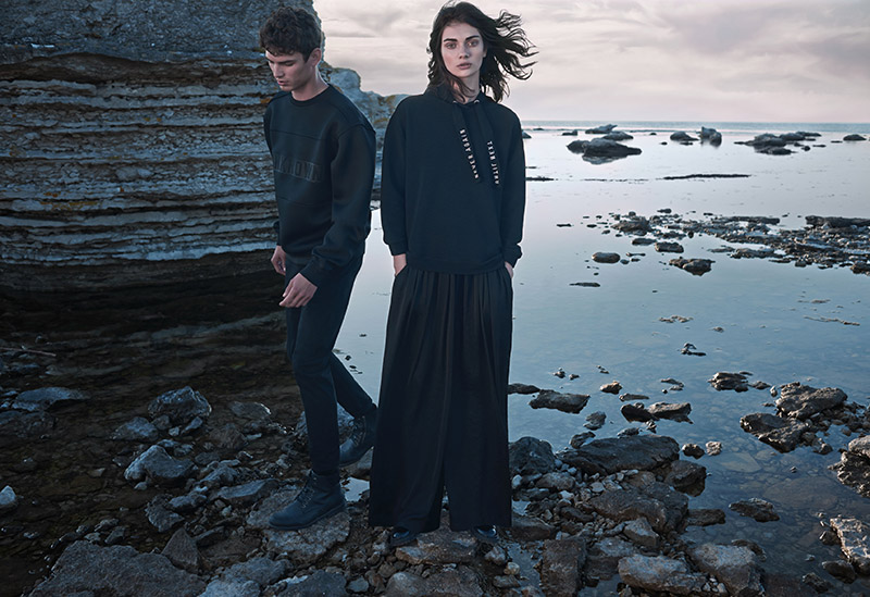 Pull-&-Bear-FW14-Campaign_fy4