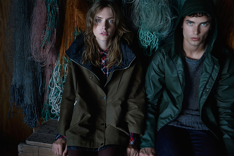 Pull-&-Bear-FW14-Campaign_fy7