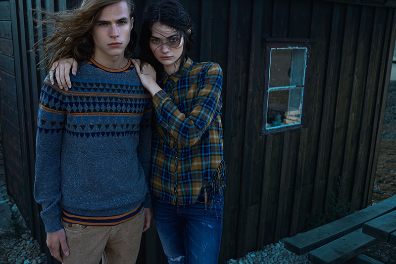 Pull-&-Bear-FW14-Campaign_fy8