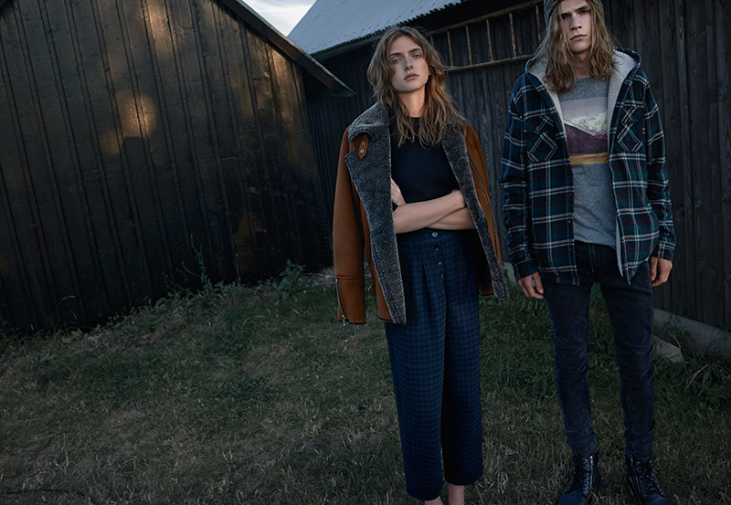 Pull-&-Bear-FW14-Campaign_fy9