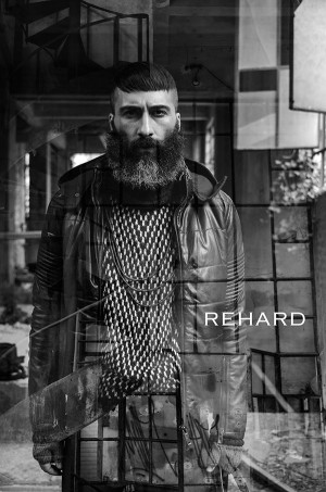 REHARD-FW14-Campaign_fy0