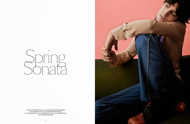 Spring-Sonata_fy1