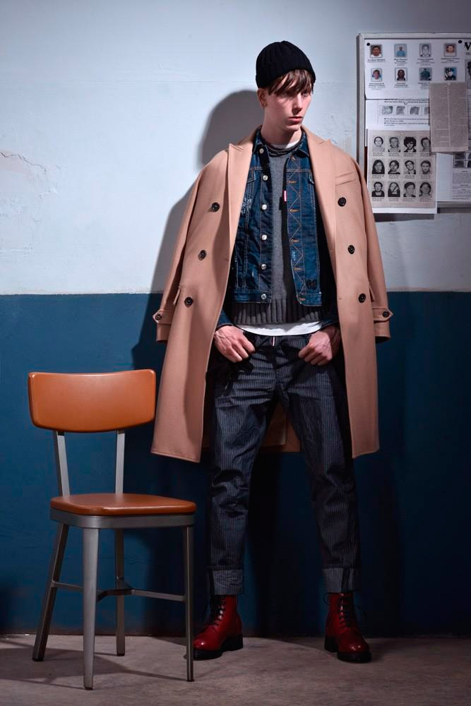 dsquared2_prefall14_fy10