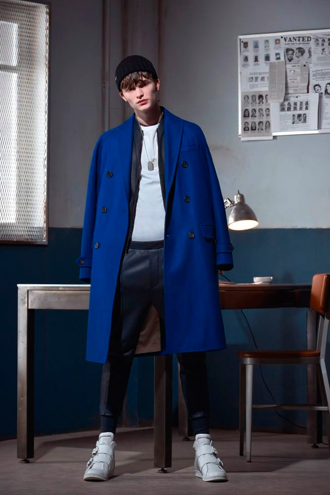 dsquared2_prefall14_fy11