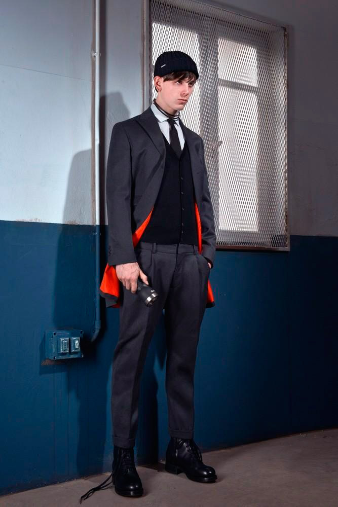 dsquared2_prefall14_fy14