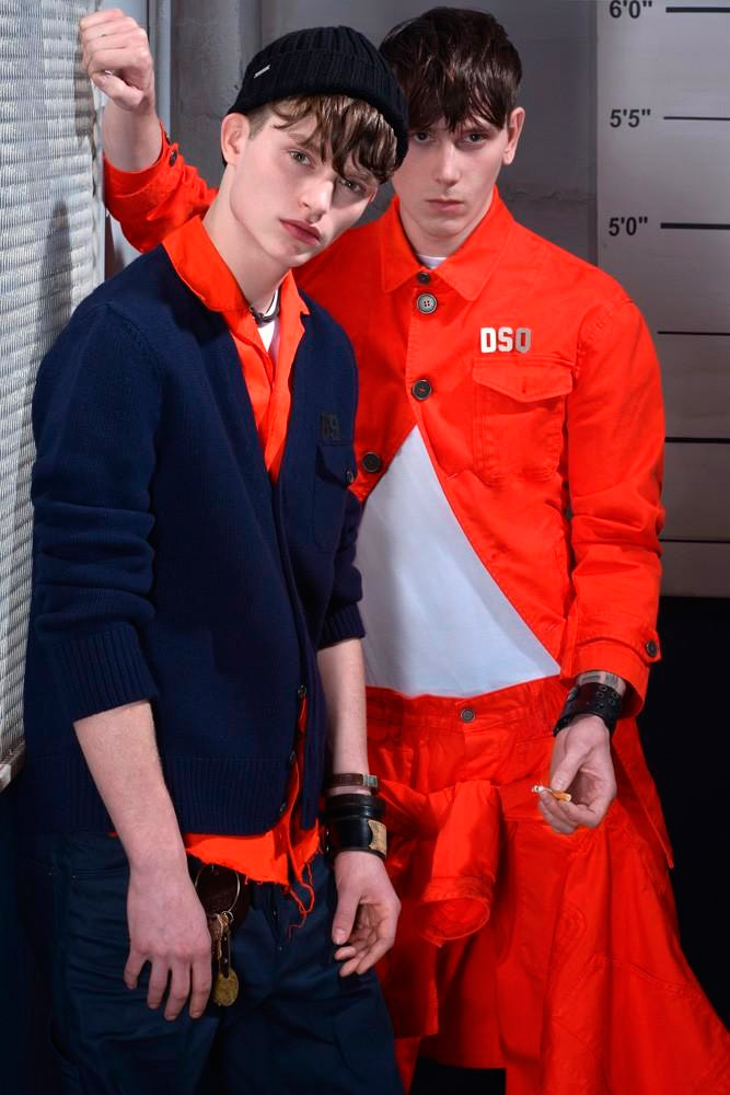 dsquared2_prefall14_fy4