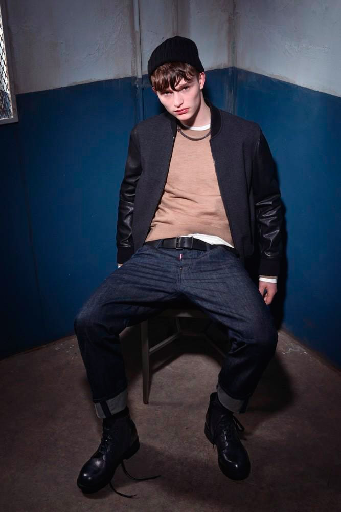 dsquared2_prefall14_fy8
