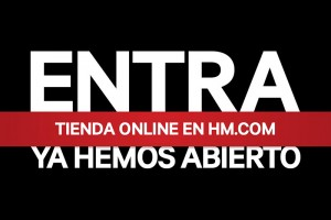 h&m_tienda_online_fy