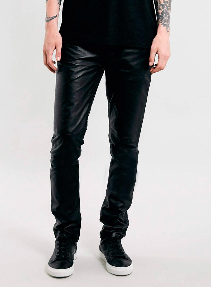 leathertopmanskinnyloves_fy1