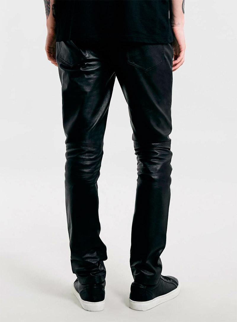 leathertopmanskinnyloves_fy2