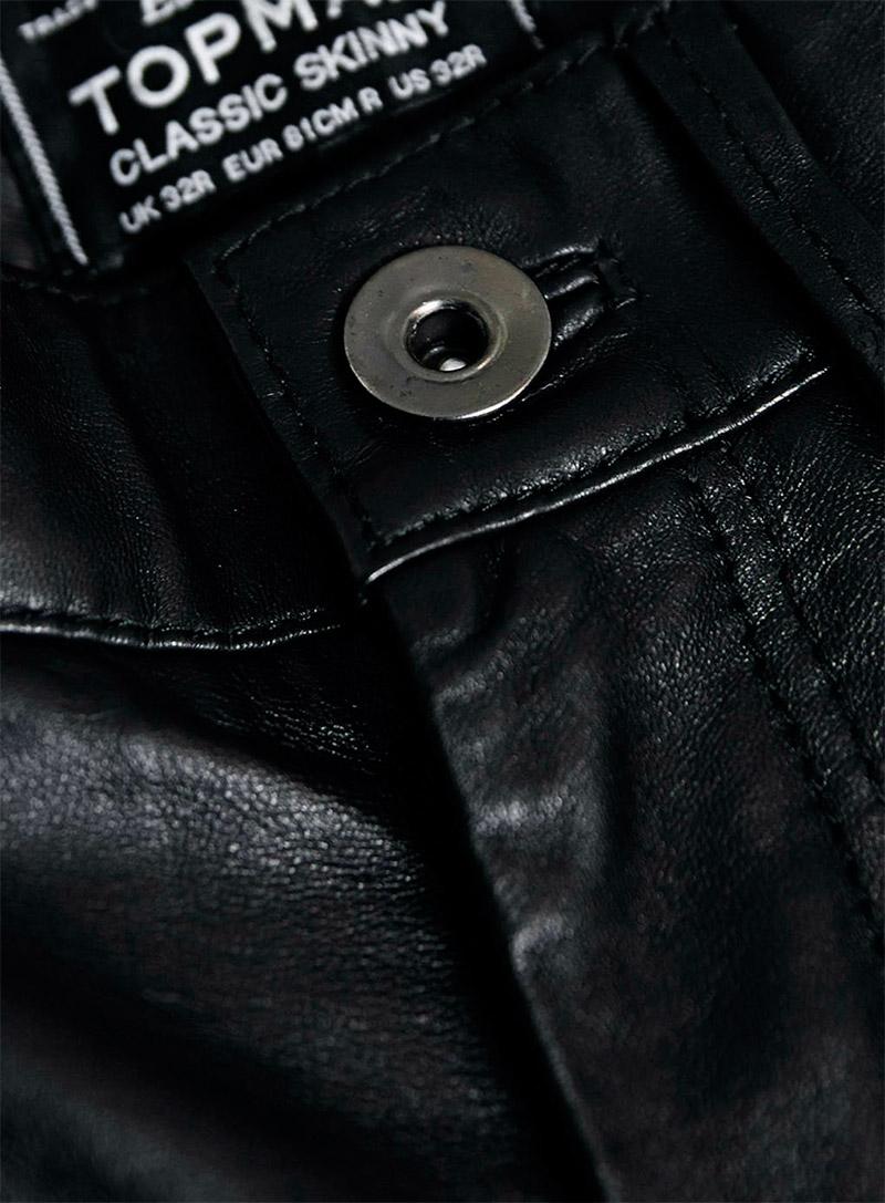 leathertopmanskinnyloves_fy4