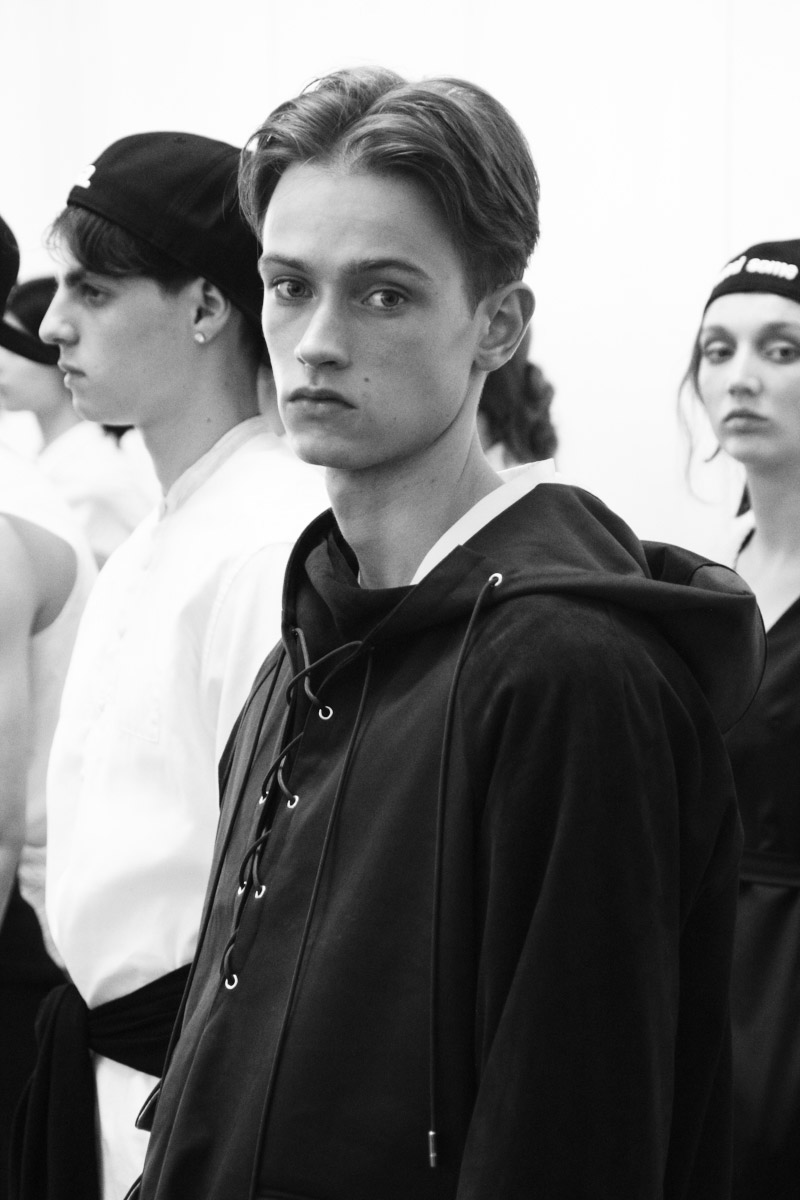 Antonio-Azzuolo-SS15-Backstage_fy16