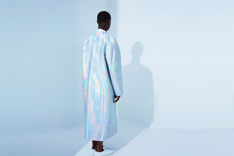 Bei-Kuo-SS15-Lookbook_fy1